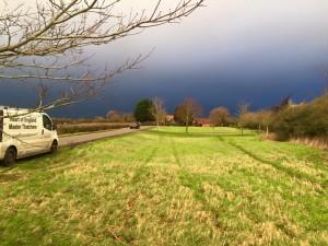HOEMT Warwickshire 2